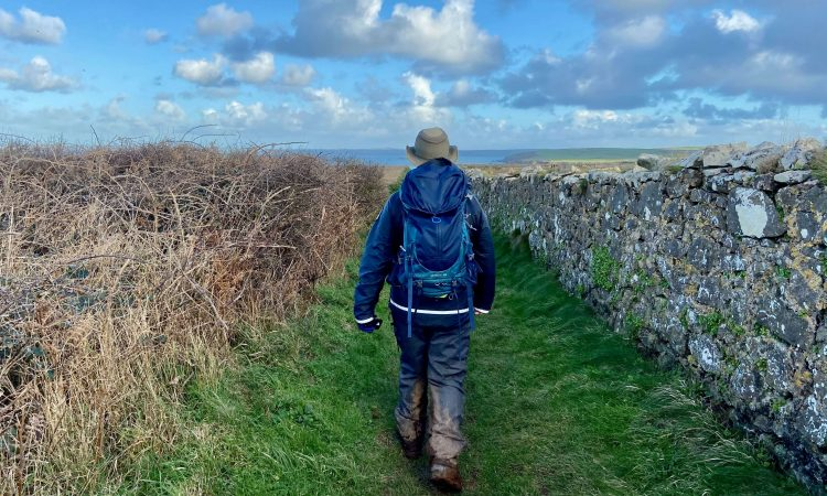 Independent-Walking-Tour-On-The-Pembrokeshire-Coast