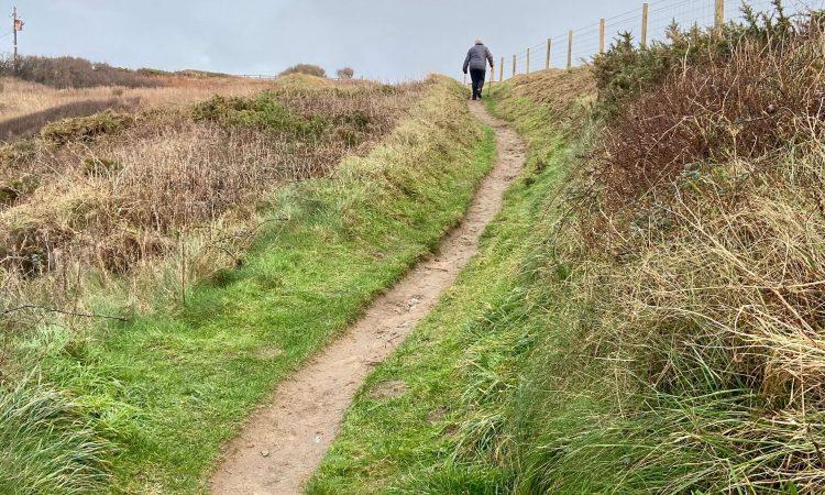 Wales-coastal-path